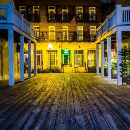 Wilmington-Area-Hospitality-Association-500x500