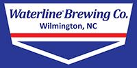 waterline-brewing-co