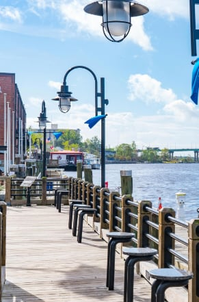 downtown-wilmington-nc-boardwalk-email